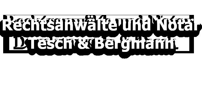 dombrowsky tesch rechtsanw lte und notar. Black Bedroom Furniture Sets. Home Design Ideas